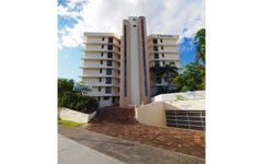 13/1187 Gold Coast Highway, Palm Beach QLD