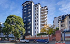 147/208 Pacific Highway, Hornsby NSW
