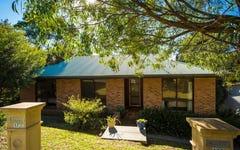 17 Sanctuary Place, Tathra NSW
