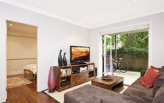 3/145 Ebley Street, Bondi Junction NSW