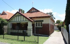 74 National Park Street, Hamilton East NSW