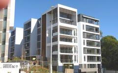 3-5 Lardelli Drive, Ryde NSW