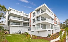 2/72-74 Pacific Parade, Dee Why NSW