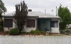 130 Farnell Street, Cumbijowa NSW