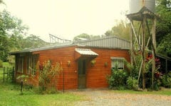 78 Forest Creek Road, Forest+Creek QLD