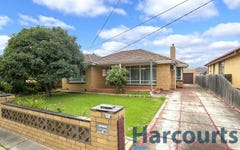 24 Doyle Street, Avondale Heights VIC