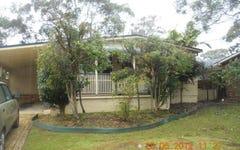 62 Lakin Street, Bateau Bay NSW