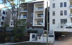 15-21 Mindarie Street, Lane Cove North NSW