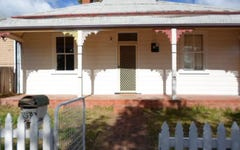 59 Gisborne Street, Wellington NSW