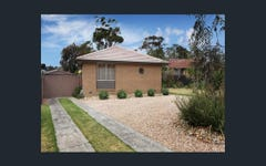 111 Erinbank Crescent, Attwood VIC