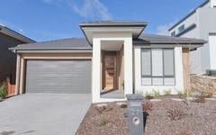 27 Keith Waller Rise, Casey ACT