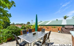 14 Mary Ann, Towradgi NSW