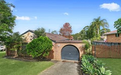 29 McFadyn Street, Toormina NSW