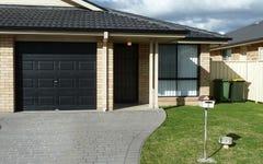 2/31 McMullins Road, Branxton NSW