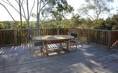35 Timaru Road, Terrey Hills NSW
