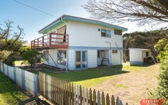 32 Beachcomber Ave, Smiths Beach VIC