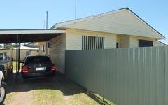 4/29 Nandewar Street, Narrabri NSW