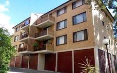 26 Mantaka Street, Blacktown NSW