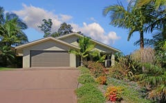 Address available on request, Sunshine Bay NSW