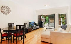 6/9-15 William Street, Randwick NSW