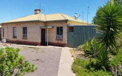 29 Brealey Street, Whyalla Playford SA