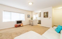 6/3 Drovers Way, Lindfield NSW