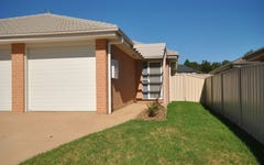 27A Candlebark Close, West Nowra NSW