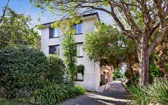 1/21 Fielding Street, Collaroy NSW