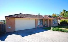 28 Belsham Road, Kariong, Kariong NSW