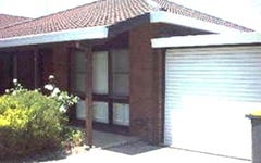 3/90 Verdun Street, Bexley NSW