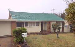 32 Buena Vista Avenue, Wentworth Falls NSW