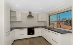 1/26A Old Pittwater Road, Brookvale NSW