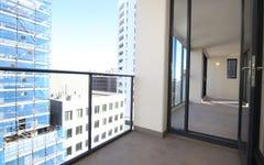 807/38 Atchison Street, St Leonards NSW