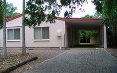 2 Regulus Court, Woodroffe NT