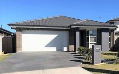 7 Everingham Street, Colebee NSW