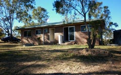 118 Booyal Crossing Road, Booyal QLD