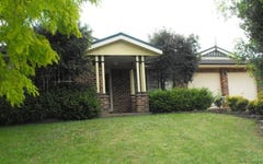 5 Forman Avenue, Glenwood NSW