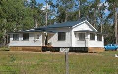 114/2262 Old Tenterfield Raod, Wyan NSW