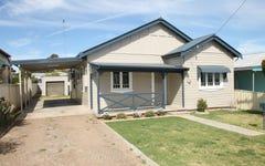 5 Lenord Street, Werris Creek NSW