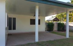 27 Manuka Court, Bushland Beach QLD