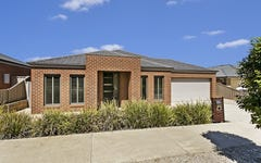15 Victoria Avenue, Kangaroo Flat VIC