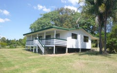 Address available on request, Kerry QLD