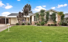 12 Woylie Place, St Helens Park NSW