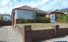 122 Bestic Street, Kyeemagh NSW