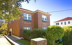 4/56 Huntingdon Street, Crows Nest NSW