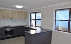 12a Bridge Street, Waratah NSW