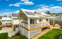 Address available on request, Bangalow NSW