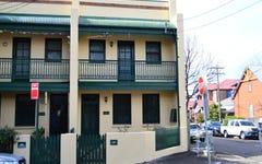134A Rochford Street, Erskineville NSW