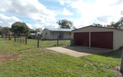 4 Main, Maidenwell QLD