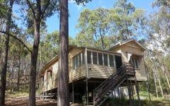 258 Kent Tobin, Maroondan QLD